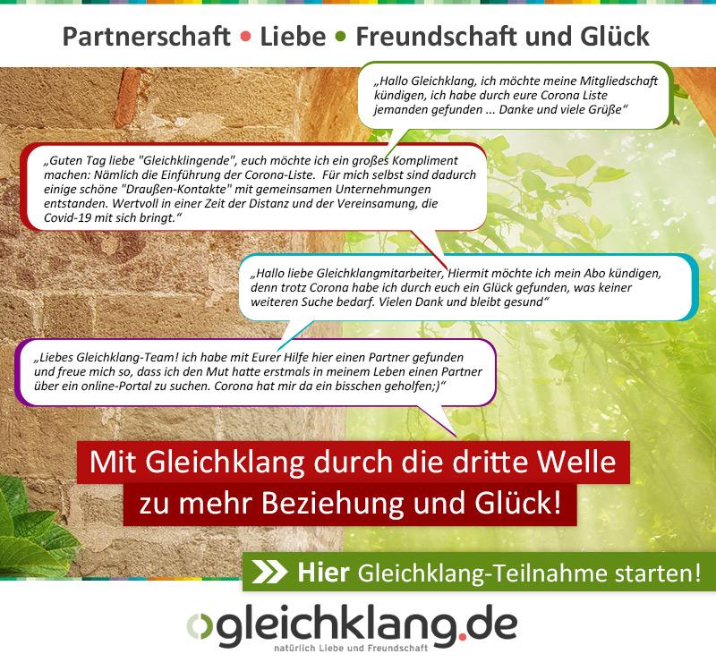 Klassische partnervermittlung berlin